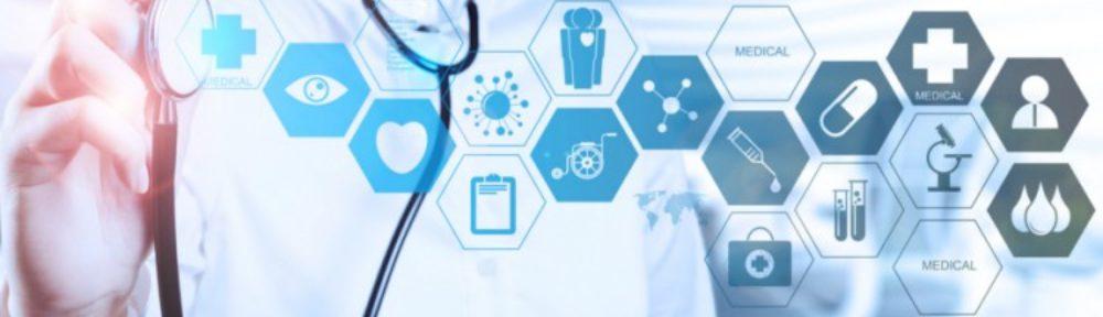 Healthcare Science Classes